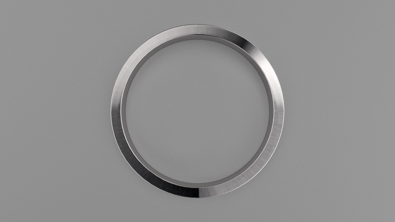 products/3mm_Silver_Polished_4.png