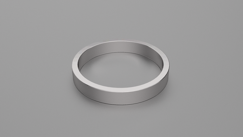 products/3mm_Silver_Polished_5.png
