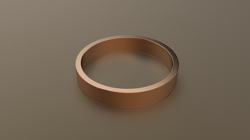 products/4mm_Rose_Brushed_5.png