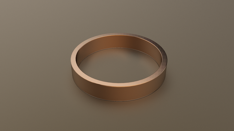 products/4mm_Rose_Polished_5.png