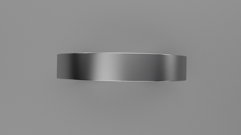 products/4mm_Silver_Brushed_3.png