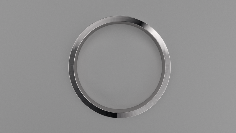 products/4mm_Silver_Brushed_4.png
