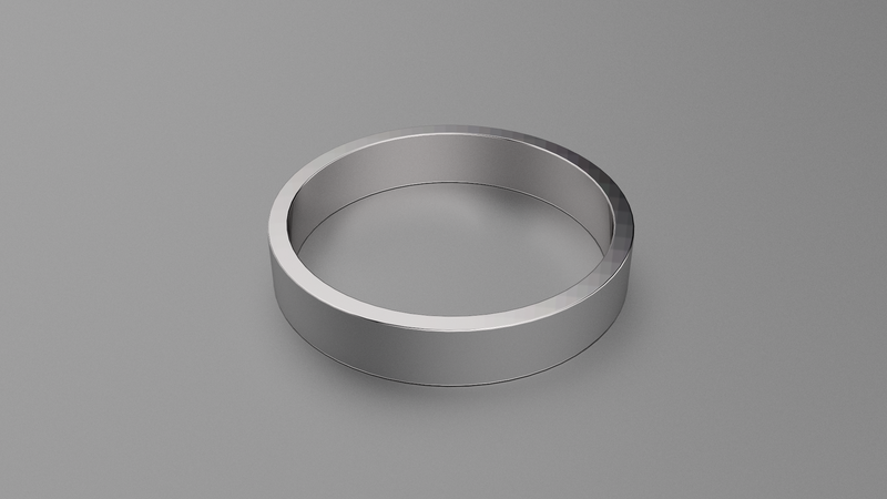 products/4mm_Silver_Brushed_5.png