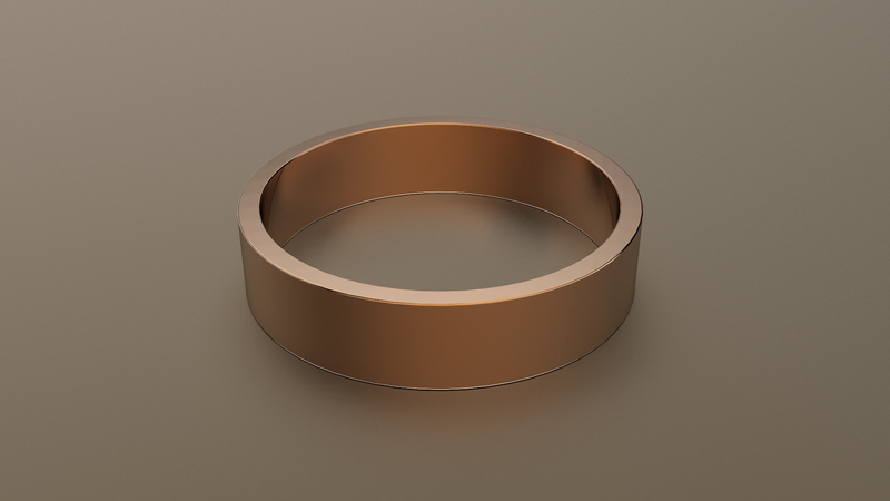 products/5mm_Rose_Polished_5.png