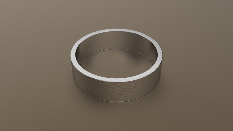 products/6mmWhiteHammered5.png