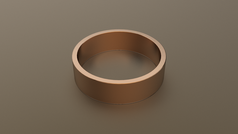 products/6mm_Rose_Polished_5.png