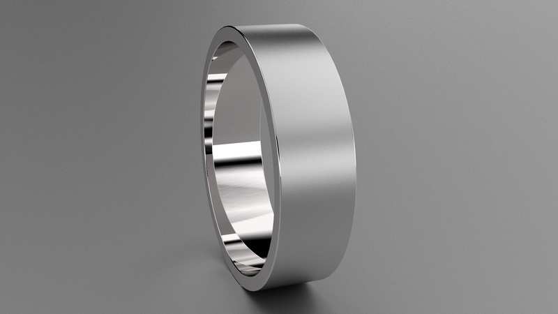 products/6mm_Silver_Brushed_1.png