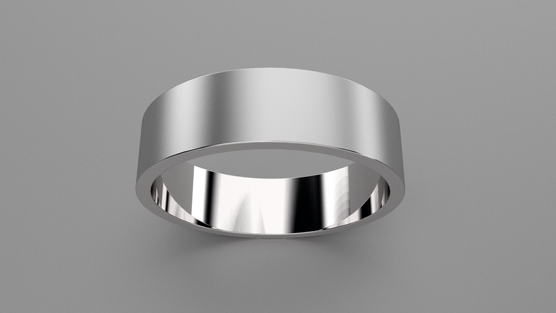 products/6mm_Silver_Brushed_2.png