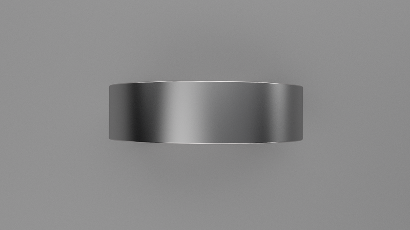 products/6mm_Silver_Brushed_3.png