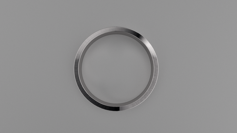 products/6mm_Silver_Brushed_4.png
