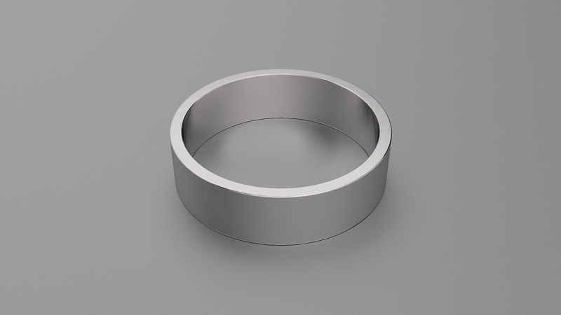 products/6mm_Silver_Brushed_5.png