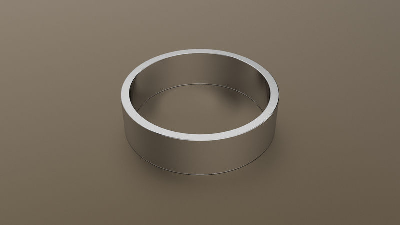 products/6mm_White_Brushed_5.png