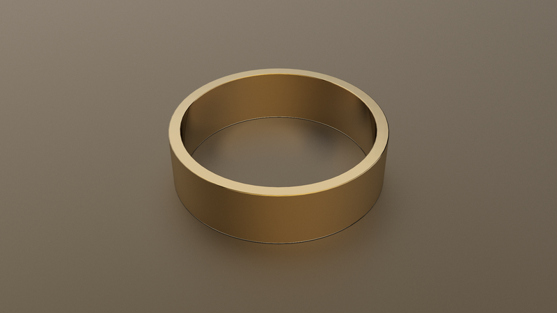 products/6mm_Yellow_Brushed_5.png