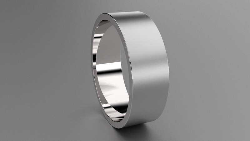 products/7mm_Silver_Brushed_1.png