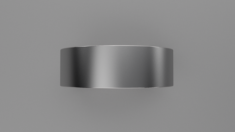 products/7mm_Silver_Brushed_3.png