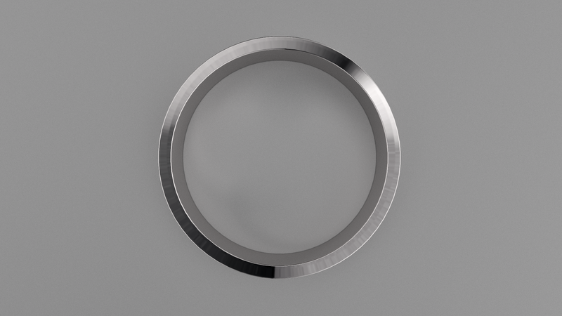 products/7mm_Silver_Brushed_4.png
