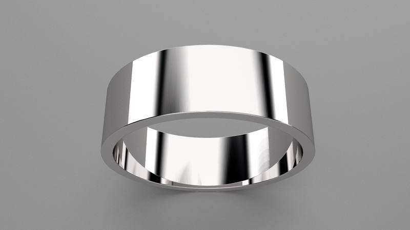 products/7mm_Silver_Polished_2.png