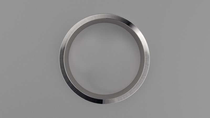 products/7mm_Silver_Polished_4.png