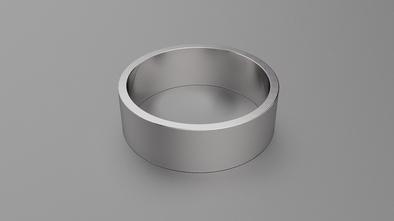 products/7mm_Silver_Polished_5.png