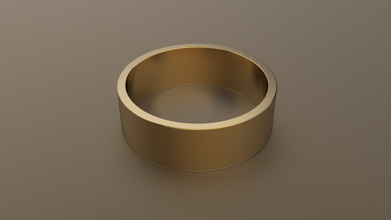 products/7mm_Yellow_Polished_5.png