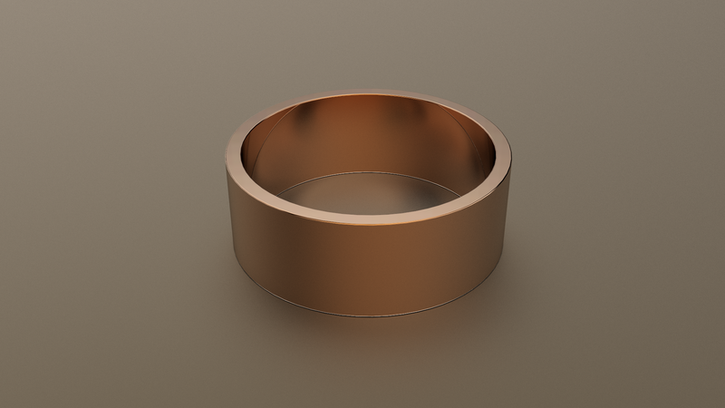 products/8mm_Rose_Polished_5.png