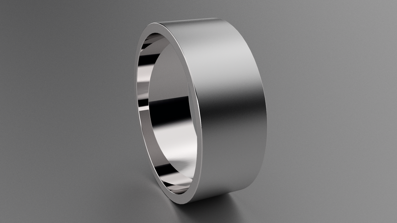 products/8mm_Silver_Brushed_1.png