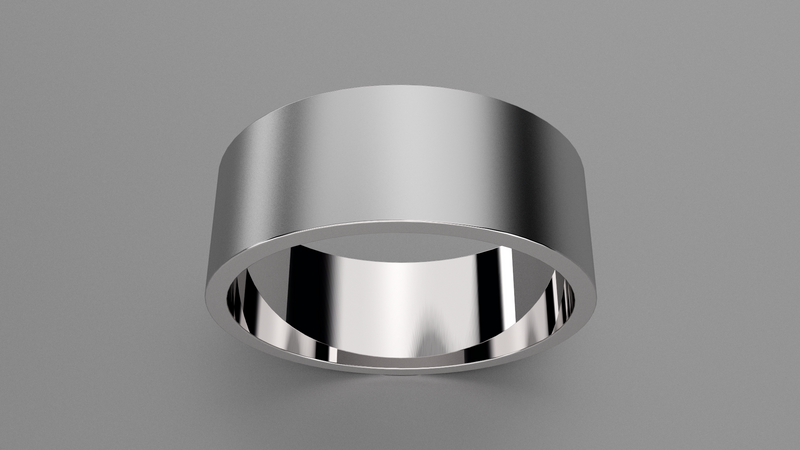 products/8mm_Silver_Brushed_2.png