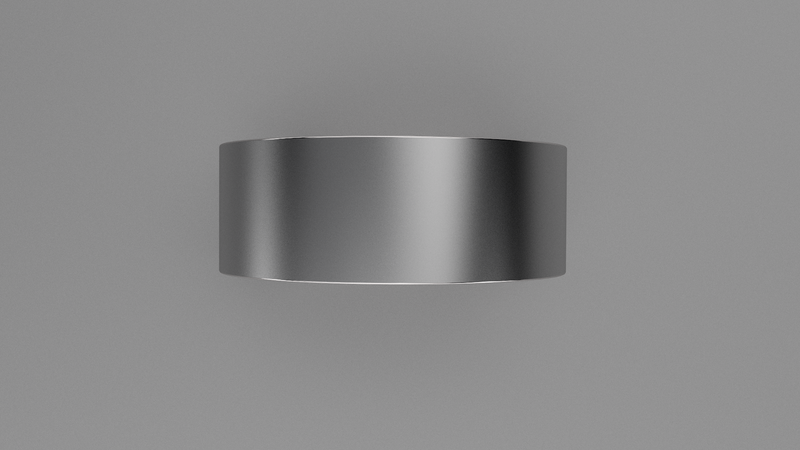 products/8mm_Silver_Brushed_3.png