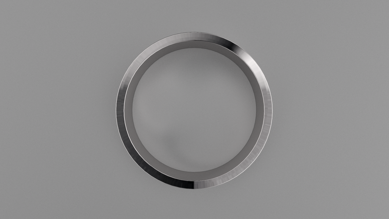 products/8mm_Silver_Brushed_4.png