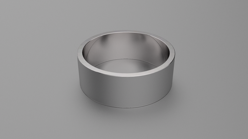 products/8mm_Silver_Brushed_5.png
