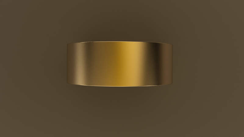 products/8mm_Yellow_Brushed_3.png