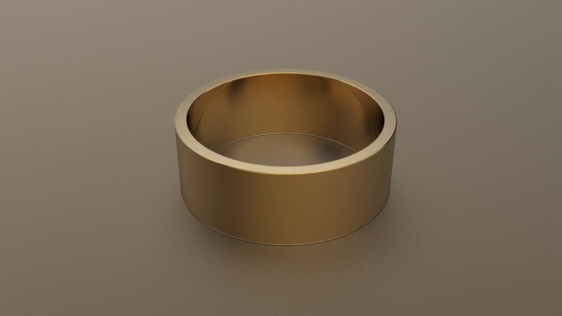 products/8mm_Yellow_Polished_5.png
