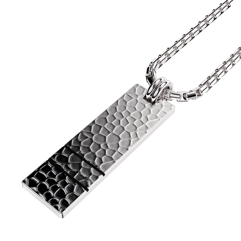 products/Hammered_Black_2.png