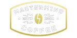 Mastermind Coffee Coupons and Promo Code