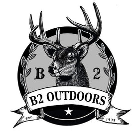 B2 Outdoors