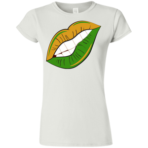 Custom Order Ladies' T-Shirt