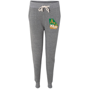 Alternative Ladies' Fleece Jogger