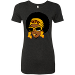 GS FRO Triblend T-Shirt