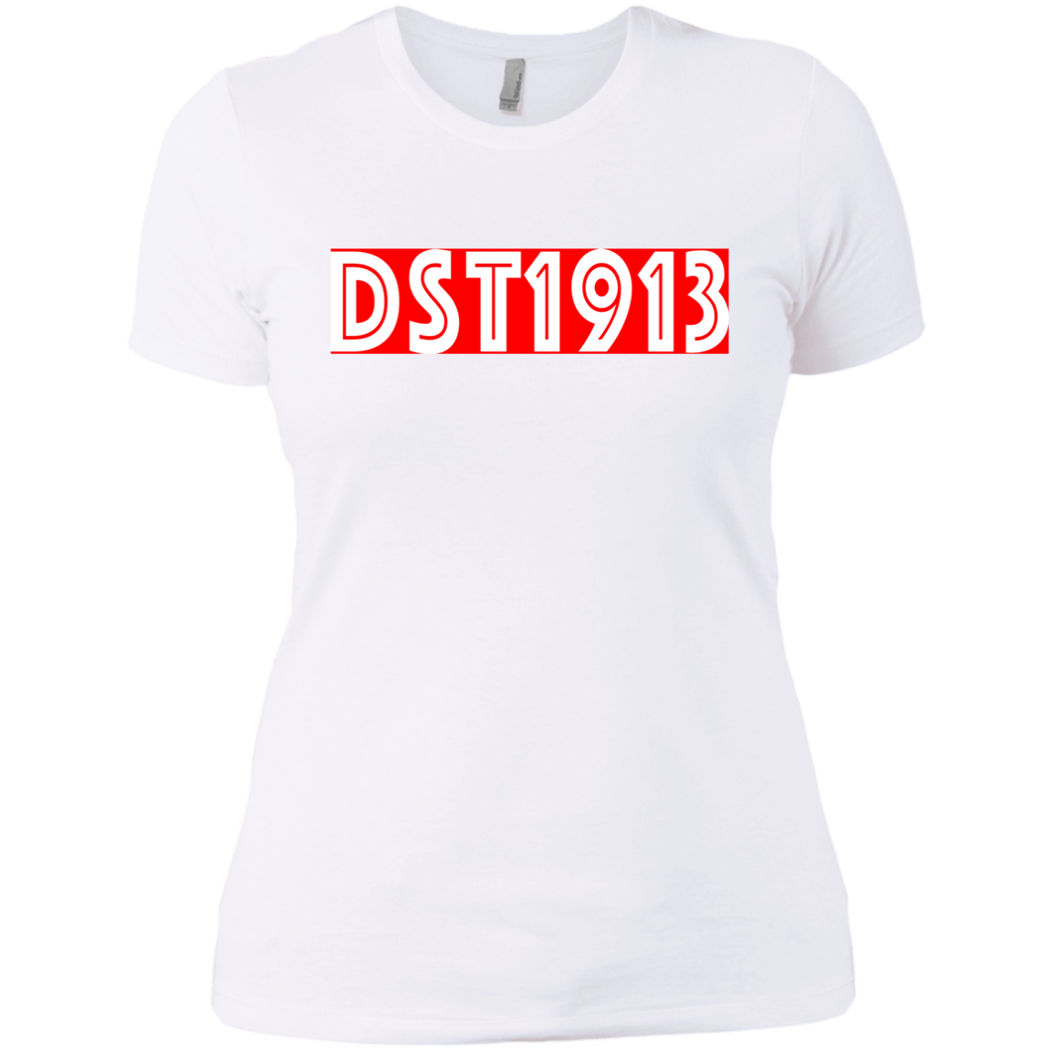 DST1913 Slim Fit