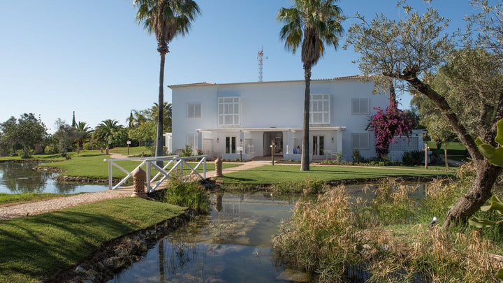 Vila Monte Farm House - Algarve