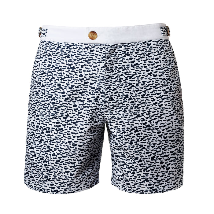 Milos - Nomad swim short