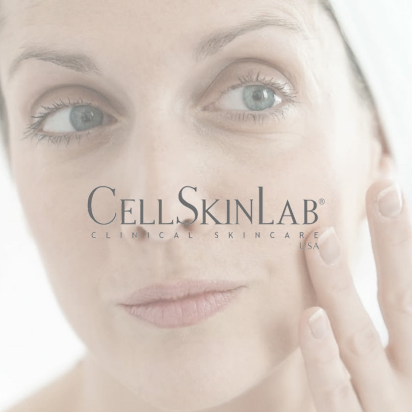 Cell Skin Lab