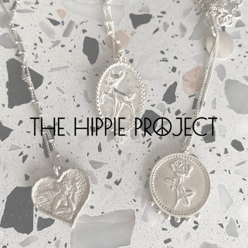 The Hippie Proyect