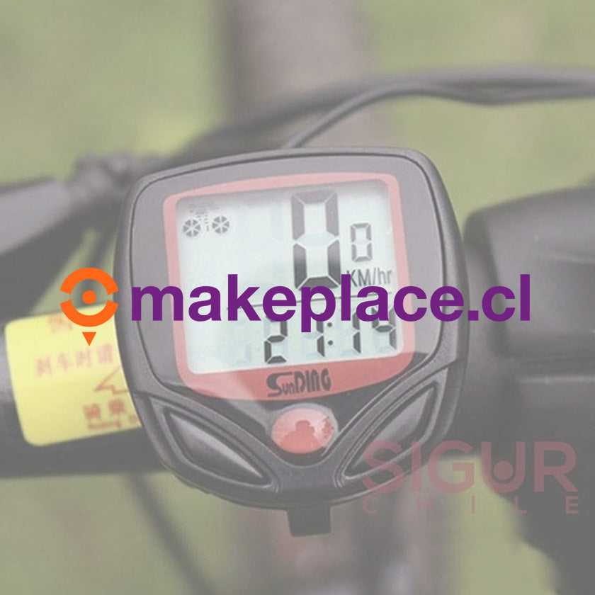 Makeplace