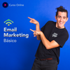 Curso Online de Email Marketing Básico