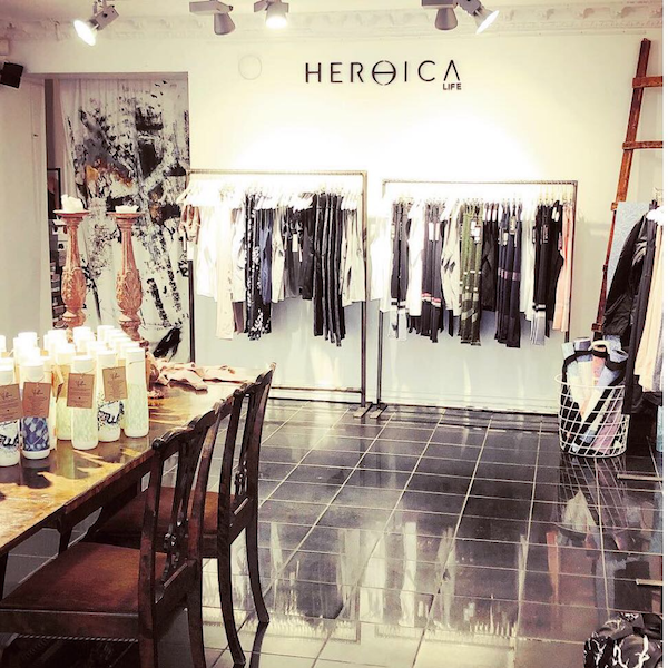 Heroica Pop-up is coming back!!
