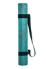 Studio 3.5mm Yoga Mat (Aegean Green)