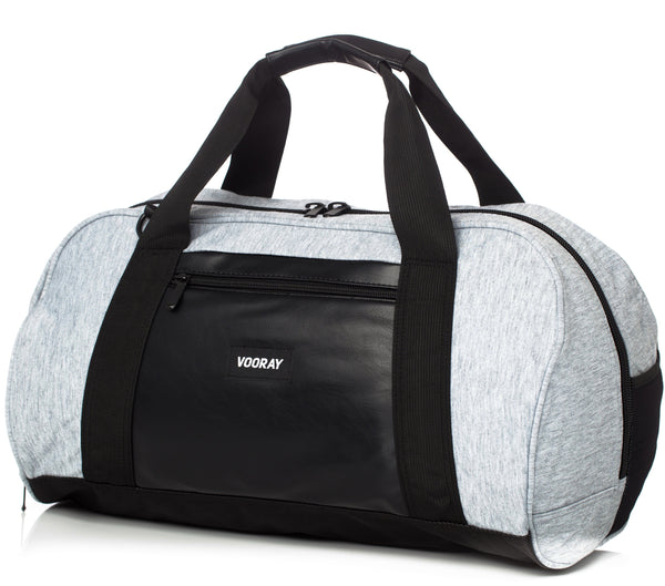 Burner Sport Large Bag (Phantom Grey)