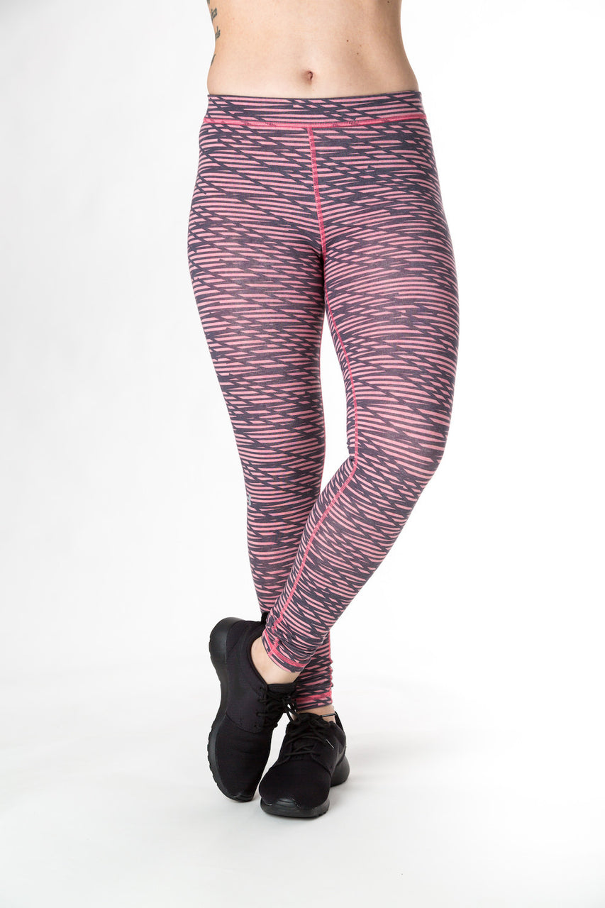 Favorite Legging (Perfection)