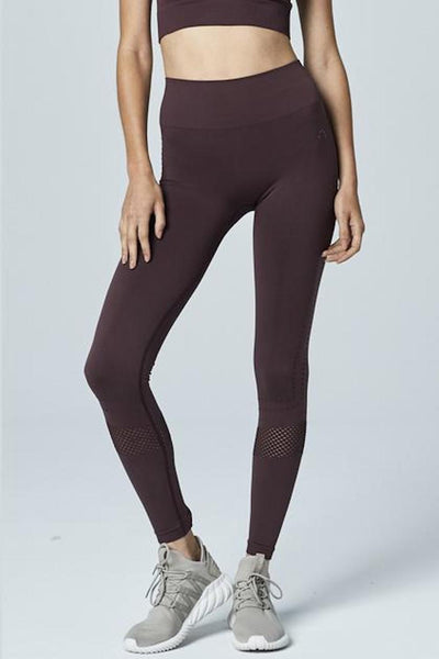Justin Legging (Fig)